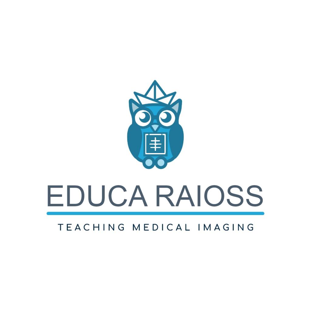 educa.raioss.com